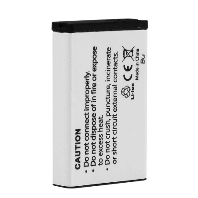 power3000-pl1210b-531-acumulator-replace-tip-garmin-virb-2000mah-36594-1