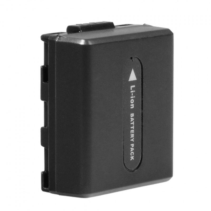 power3000-pl407d-563-acumulator-replace-tip-panasonic-cga-du07--hitachi-dz-bp07s--800mah-36603-1