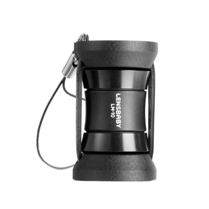 lensbaby-lm-10-obiectiv-sweet-spot-pentru-telefoane-36621-1