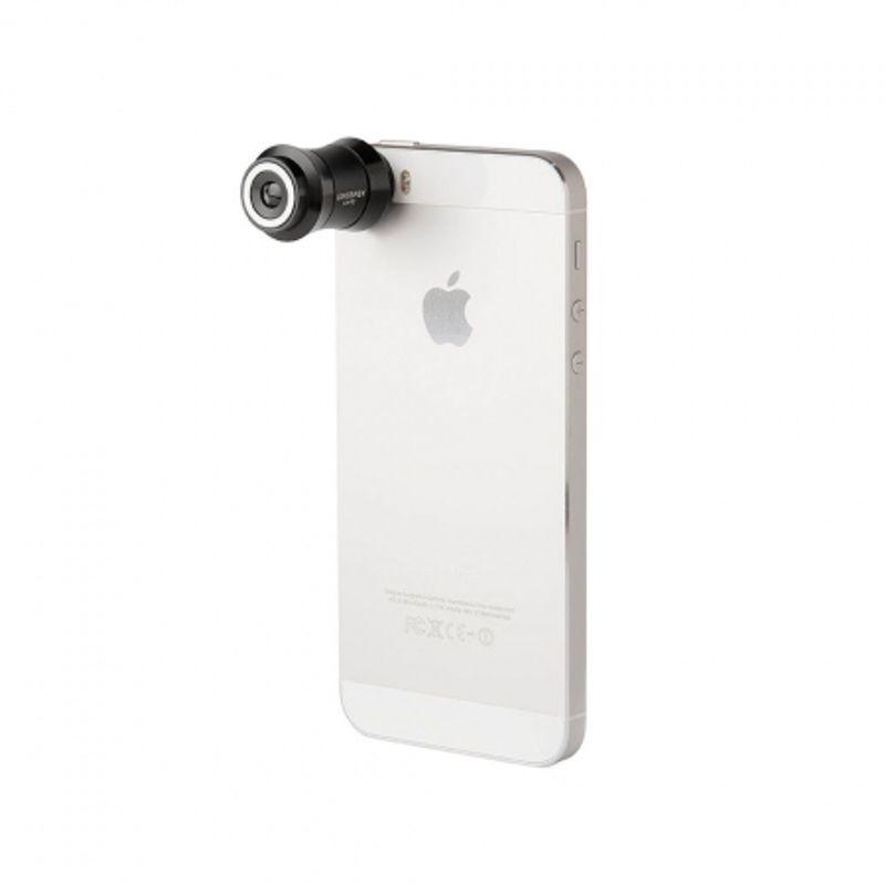 lensbaby-lm-10-obiectiv-sweet-spot-pentru-telefoane-36621-2