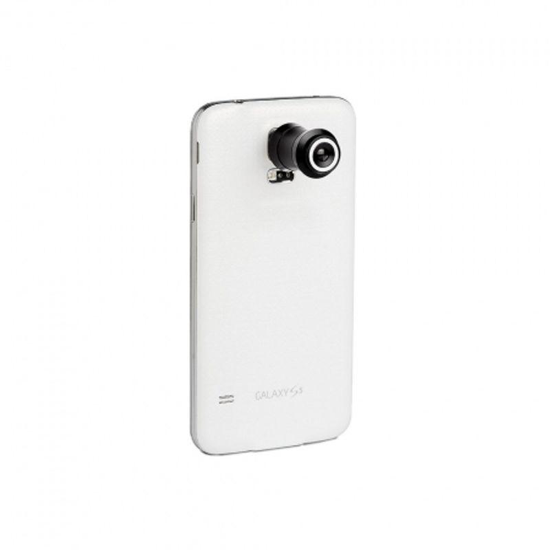 lensbaby-lm-10-obiectiv-sweet-spot-pentru-telefoane-36621-3
