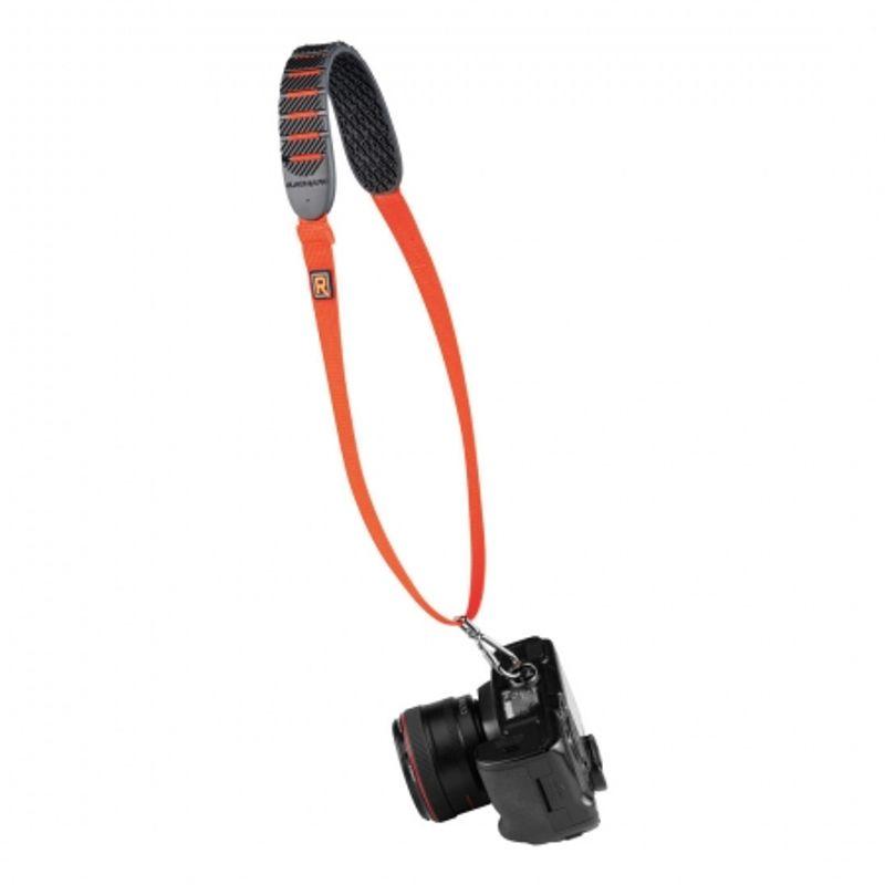 blackrapid-shot-curea-foto-pentru-dslr-portocaliu-36659-1