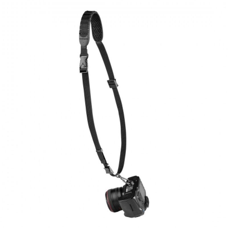 blackrapid-cross-shot-curea-foto-pentru-dslr-negru-36661-1