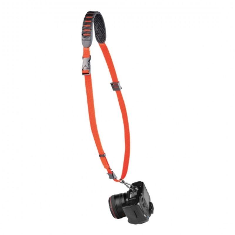 blackrapid-cross-shot-curea-foto-pentru-dslr-portocaliu-36662-1