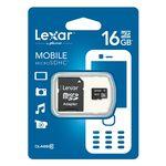 lexar-microsdhc-16gb-cls10-adaptor-sd-36695-2