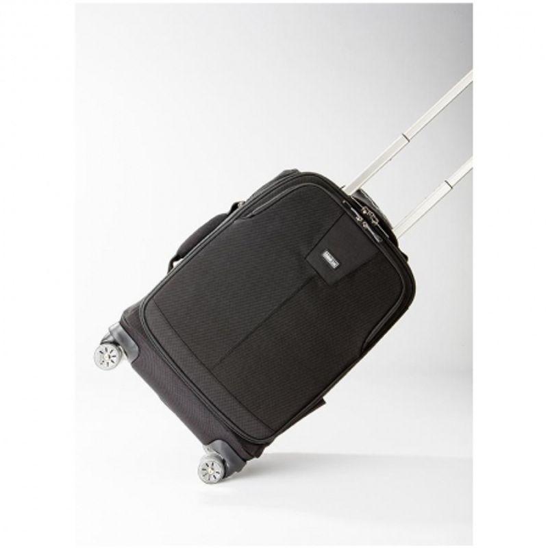 think-tank-airport-roller-derby-troller-foto-36740-6