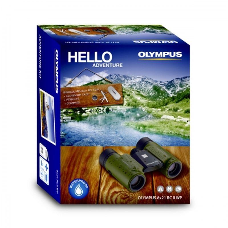 olympus-8x21rc-ii-wp-adventure-kit-36743-1