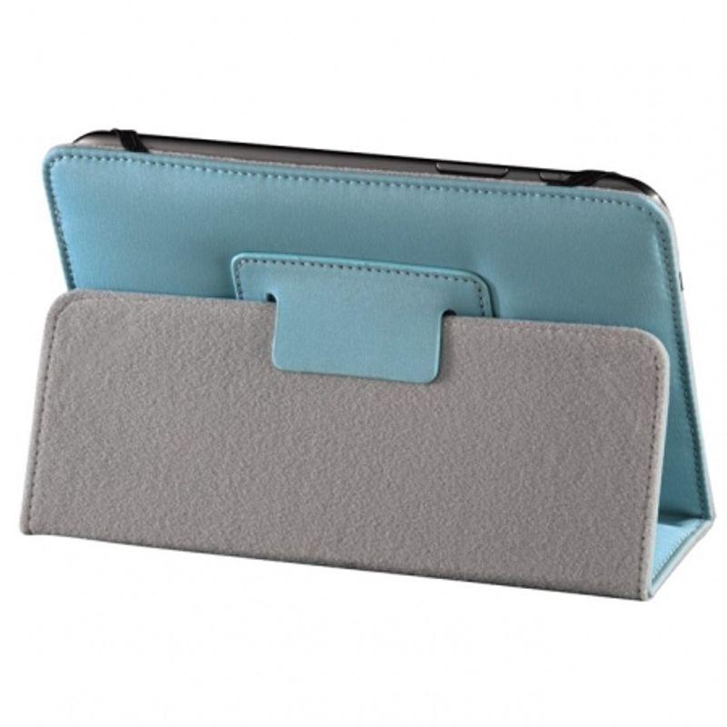 hama-strap-husa-pentru-tablete-de-8---albastru-36780-2