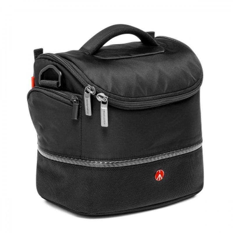 manfrotto-advanced-shoulder-bag-vi-geanta-foto-36801