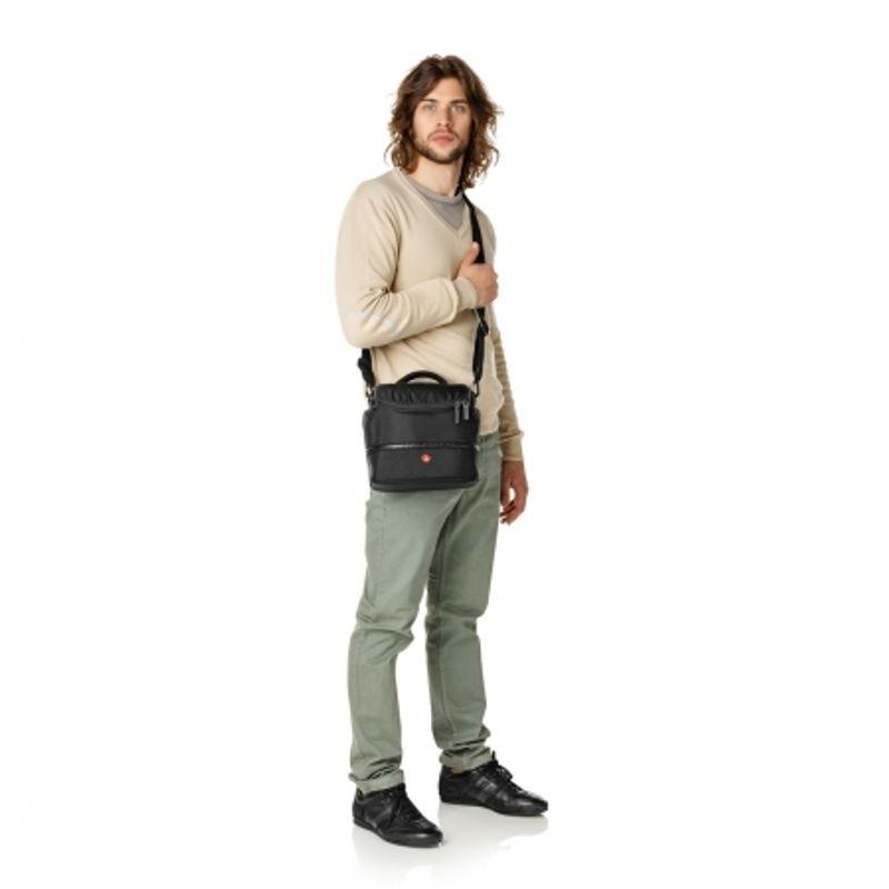 manfrotto-advanced-shoulder-bag-vi-geanta-foto-36801-2