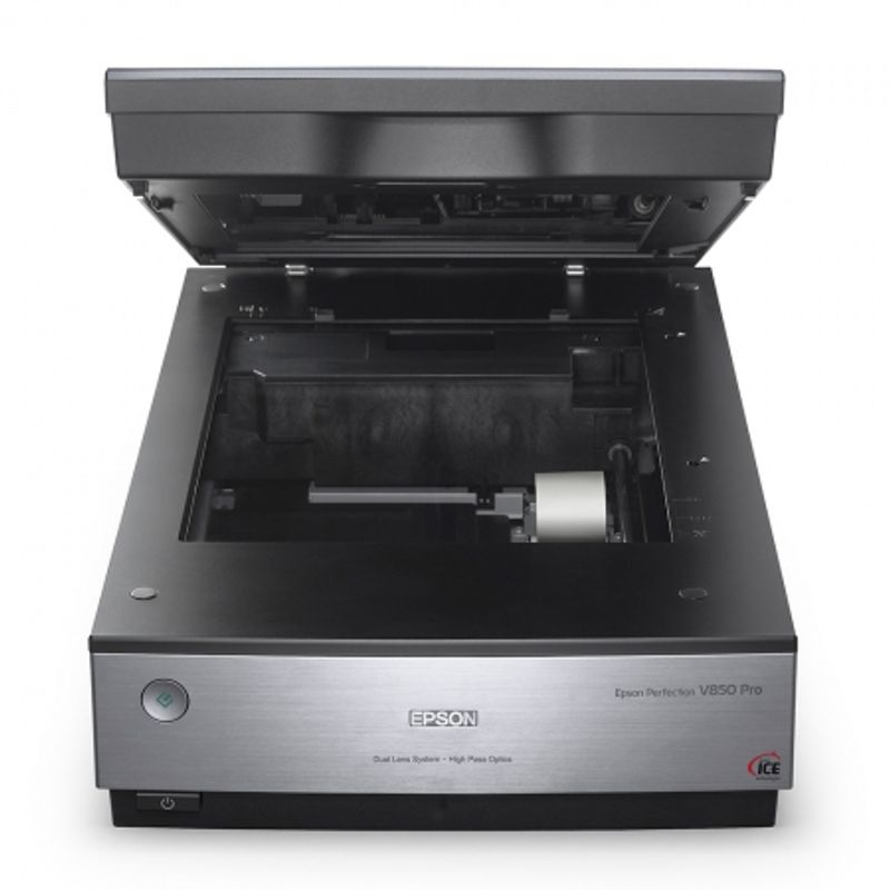 epson-perfection-v850-pro-scaner-foto-36803-2