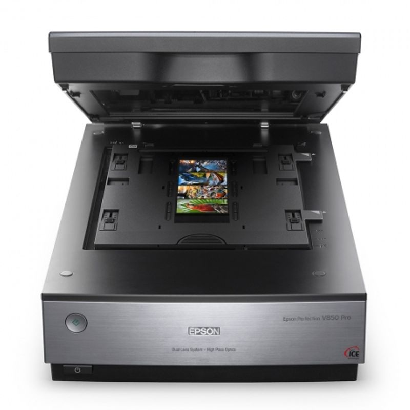 epson-perfection-v850-pro-scaner-foto-36803-3