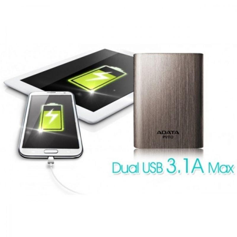 adata-pv110-power-bank-10400-mah--titanium--36811-1