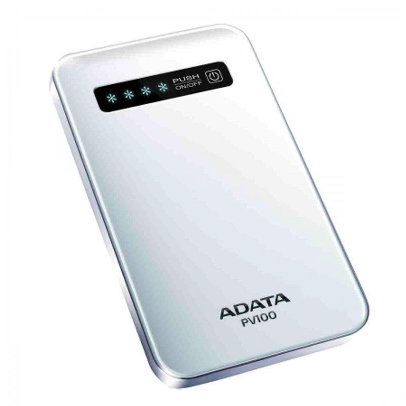 adata-pv100-powerbank-4200mah-5v-alb-36827
