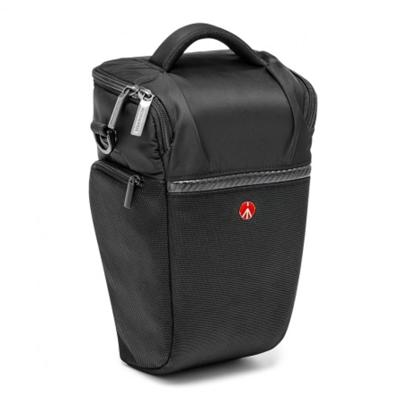 manfrotto-advanced-holster-l-toc-foto-36844
