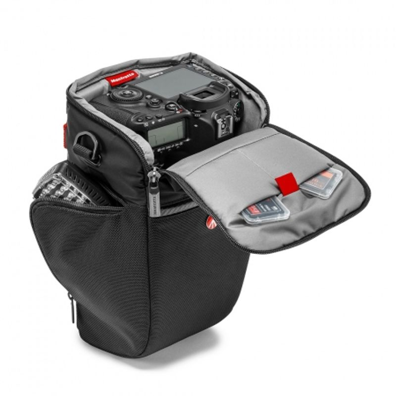manfrotto-advanced-holster-l-toc-foto-36844-1