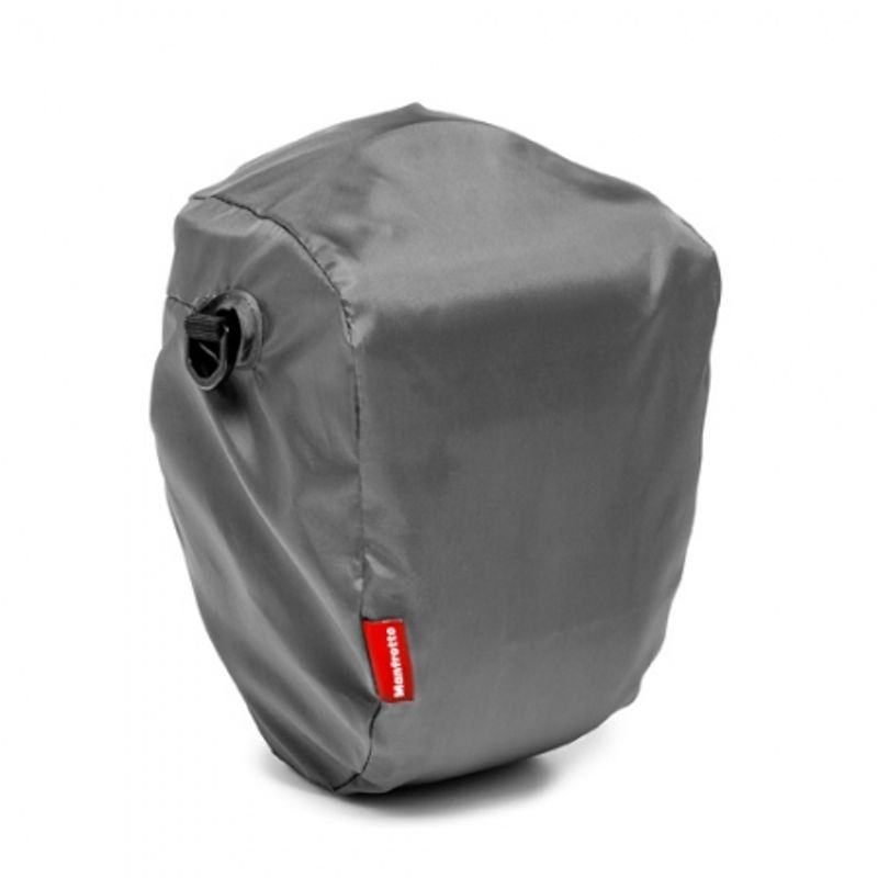 manfrotto-advanced-holster-l-toc-foto-36844-2