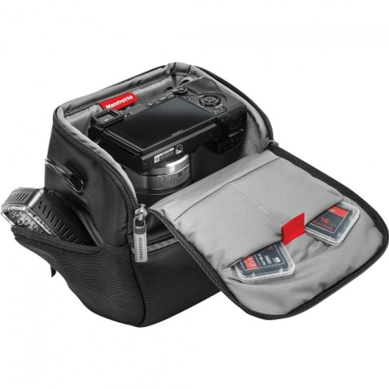 manfrotto-advanced-holster-s-36845-1