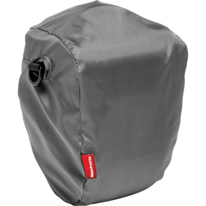 manfrotto-advanced-holster-s-36845-2