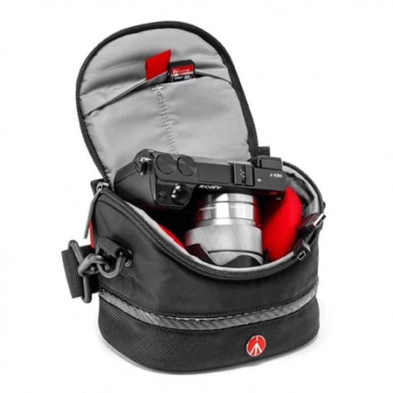 manfrotto-advanced-shoulder-bag-i-geanta-foto-36850-1