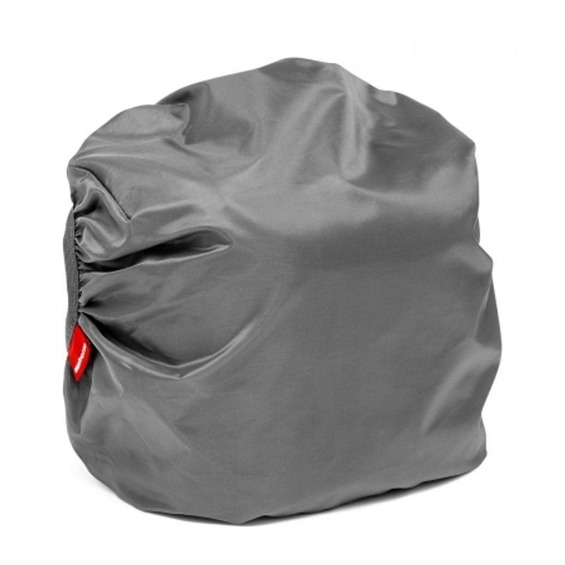 manfrotto-advanced-shoulder-bag-i-geanta-foto-36850-2
