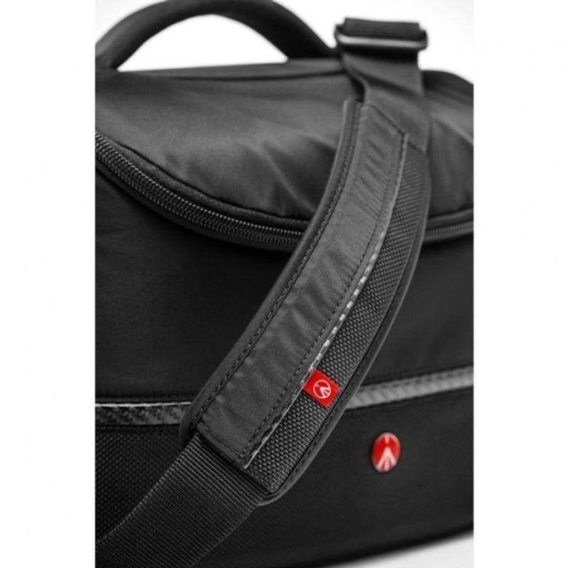 manfrotto-advanced-shoulder-bag-i-geanta-foto-36850-4