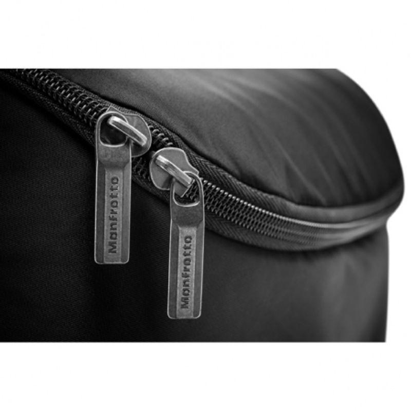 manfrotto-advanced-shoulder-bag-i-geanta-foto-36850-5