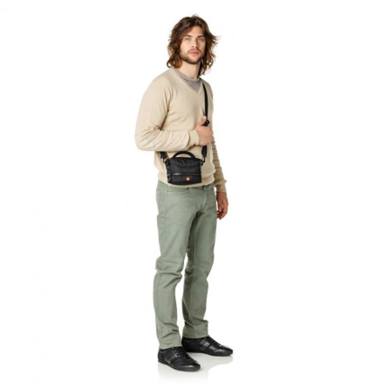 manfrotto-advanced-shoulder-bag-i-geanta-foto-36850-6