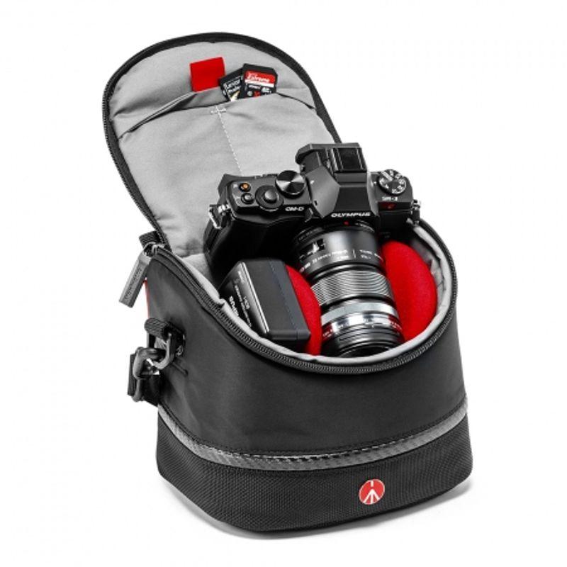 manfrotto-advanced-shoulder-bag-ii-geanta-foto-36852-1