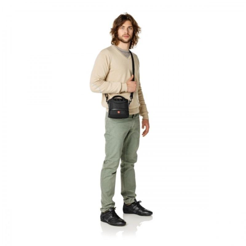 manfrotto-advanced-shoulder-bag-ii-geanta-foto-36852-2