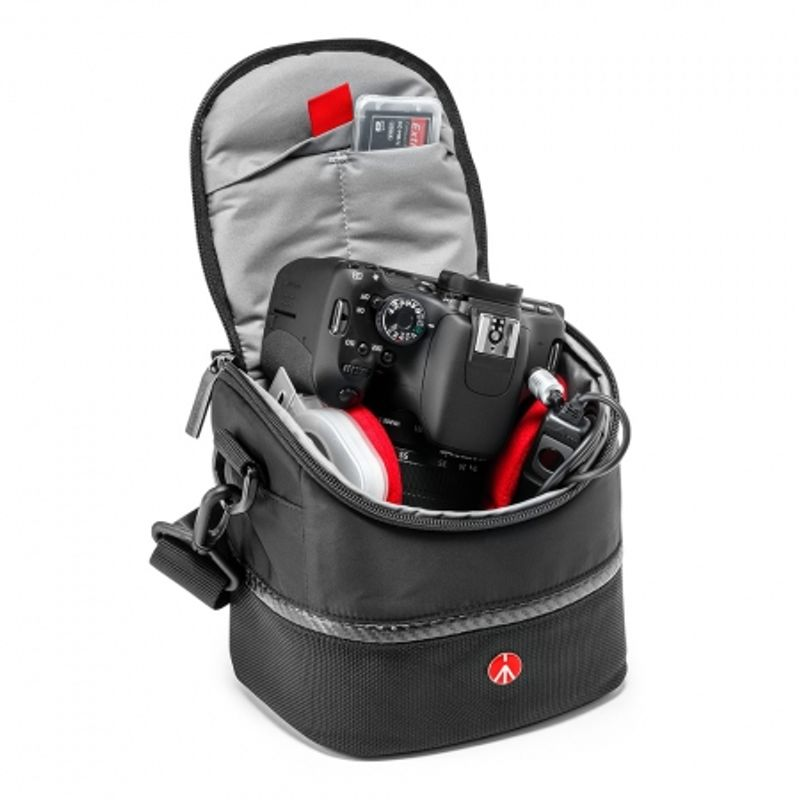 manfrotto-advanced-shoulder-bag-iii-geanta-foto-36853-1