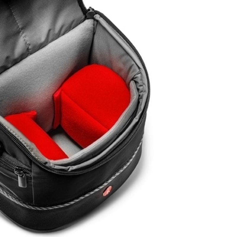 manfrotto-advanced-shoulder-bag-iii-geanta-foto-36853-4