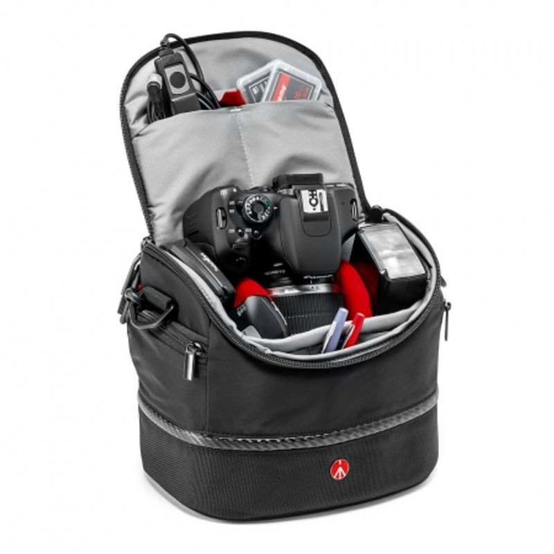 manfrotto-advanced-shoulder-bag-v-geanta-foto-36856-1