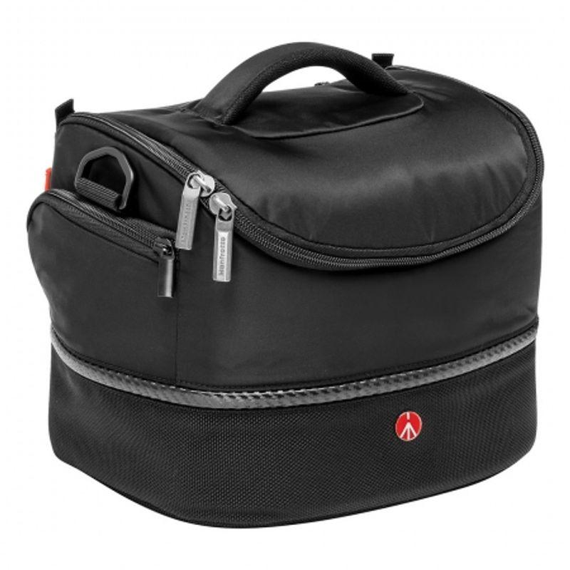 manfrotto-advanced-shoulder-bag-vii-geanta-foto-36857