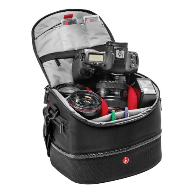 manfrotto-advanced-shoulder-bag-vii-geanta-foto-36857-1