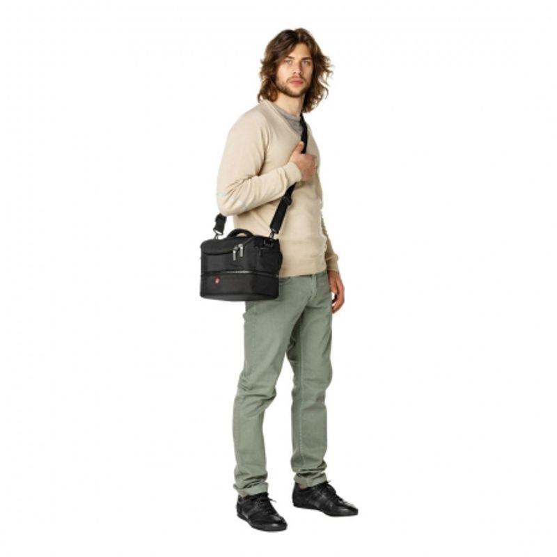 manfrotto-advanced-shoulder-bag-vii-geanta-foto-36857-2