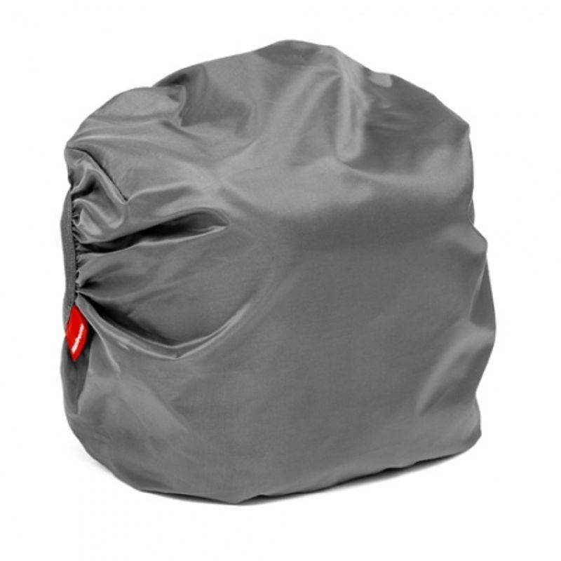 manfrotto-advanced-shoulder-bag-vii-geanta-foto-36857-3