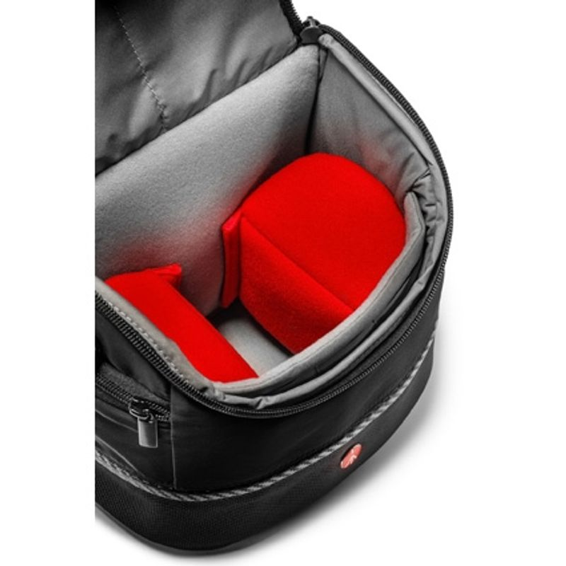 manfrotto-advanced-shoulder-bag-vii-geanta-foto-36857-5