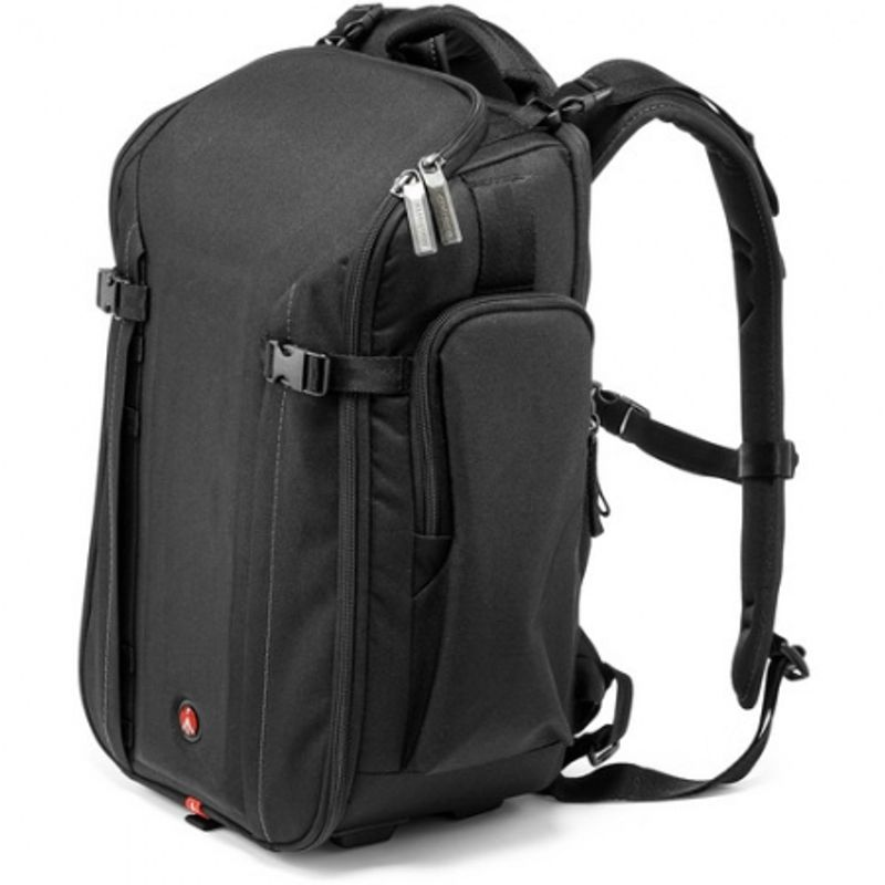 manfrotto-professional-backpack-20-36858-1