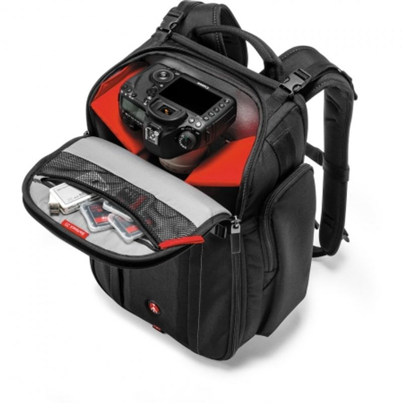 manfrotto-professional-backpack-20-36858-2
