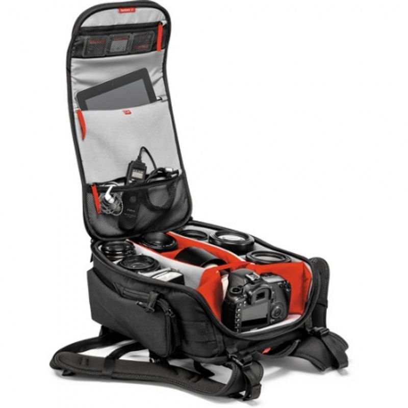 manfrotto-professional-backpack-20-36858-3
