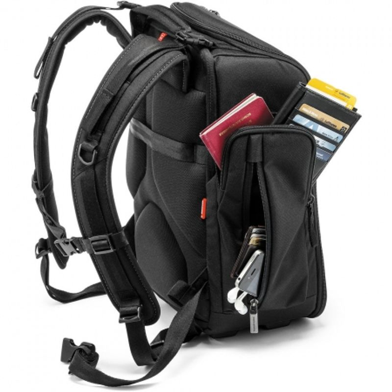 manfrotto-professional-backpack-20-36858-4