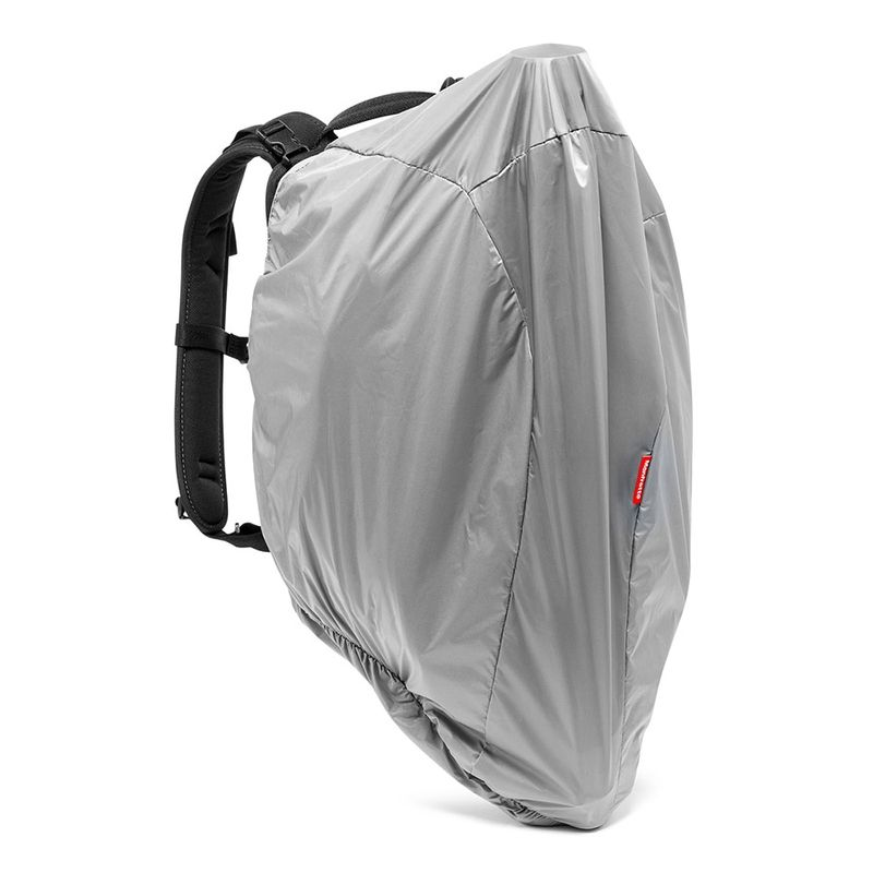manfrotto-professional-backpack-30-rucsac-foto-36859-6-368