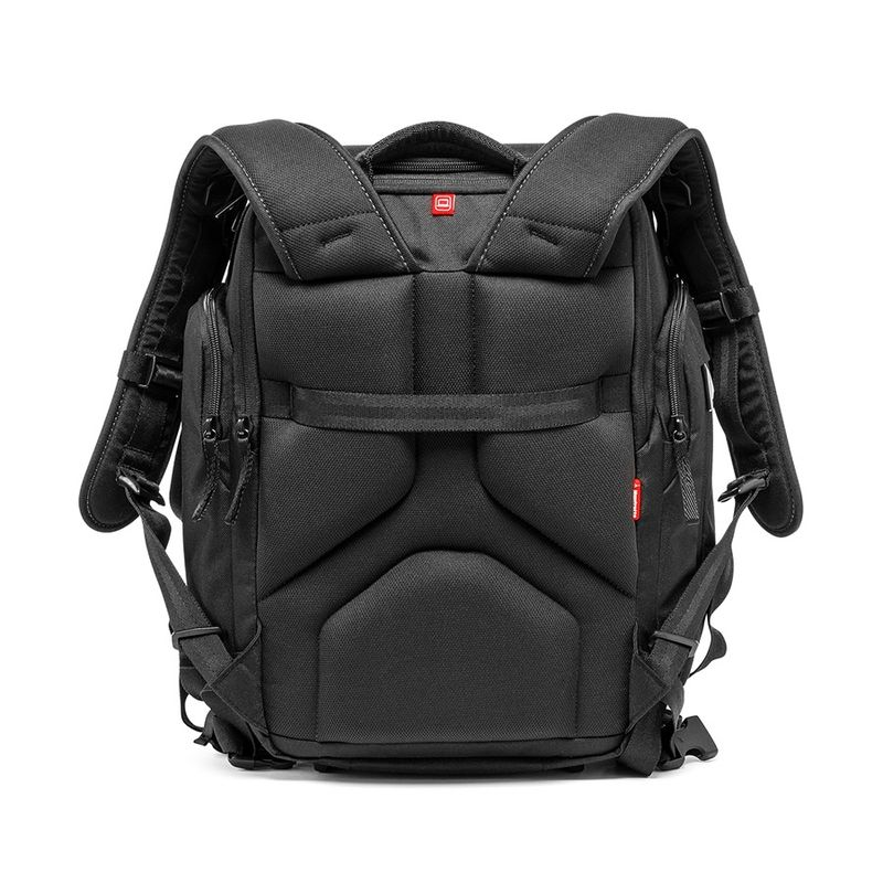 manfrotto-professional-backpack-30-rucsac-foto-36859-5-797