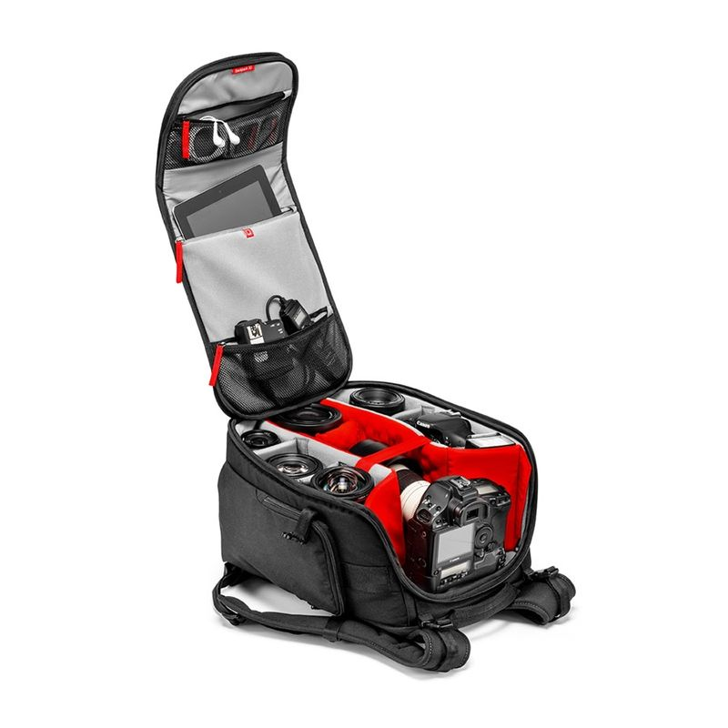 manfrotto-professional-backpack-30-rucsac-foto-36859-2-176