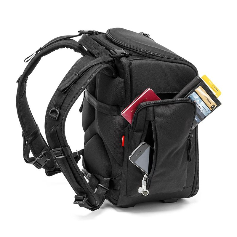 manfrotto-professional-backpack-30-rucsac-foto-36859-3-733