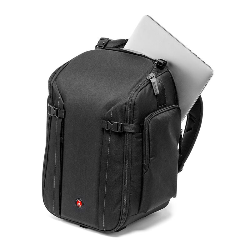 manfrotto-professional-backpack-30-rucsac-foto-36859-4-839