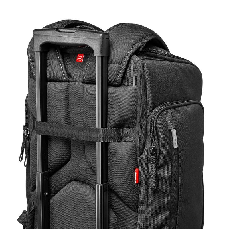 manfrotto-professional-backpack-30-rucsac-foto-36859-1-513