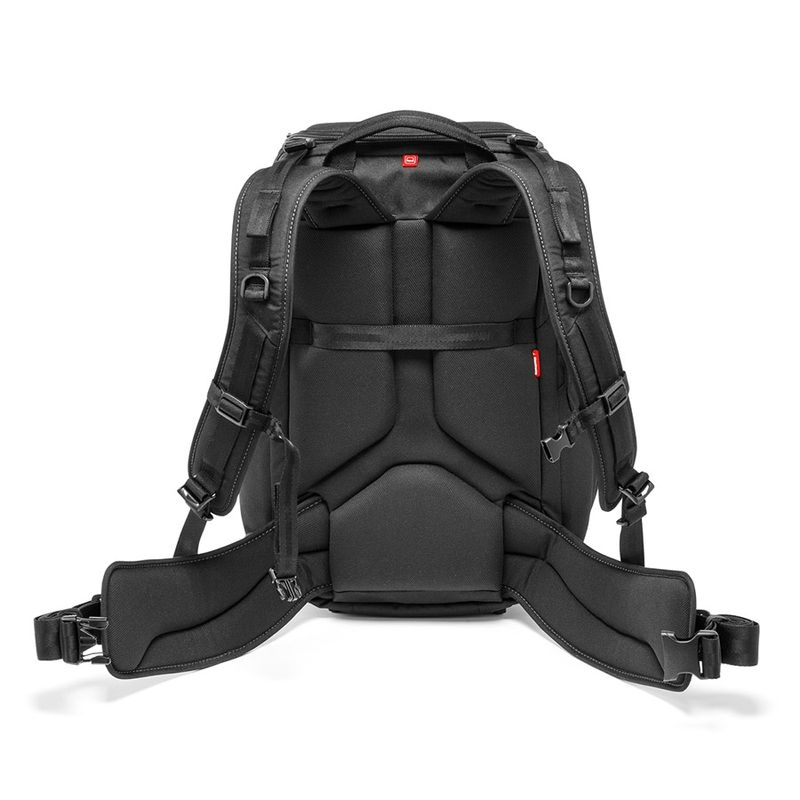 manfrotto-professional-backpack-50-rucsac-foto-36860-3-447