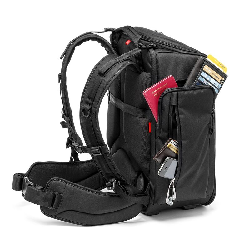 manfrotto-professional-backpack-50-rucsac-foto-36860-2-211